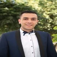 Ali Fouany