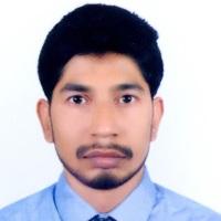 Mohammad Shamshad Ghani
