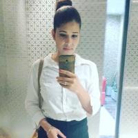 Priyanka Panday