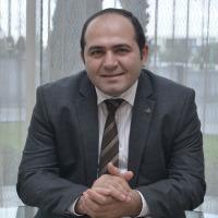 Elgun Bayramov