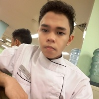 Irfan Hidayat
