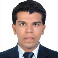 Muzammil Adrekar