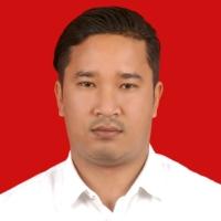 Sangdev Lama