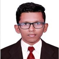 Nikhil Thomas