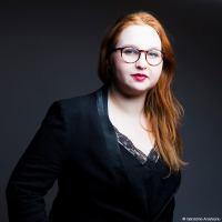 Elisabeth Sordet