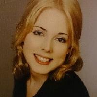 Corinna Wicke