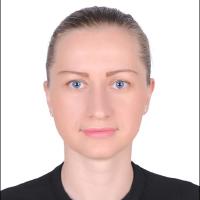 Nadiya Shyra