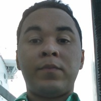 Mateo Mengual