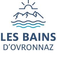 Les Bains d'Ovronnaz