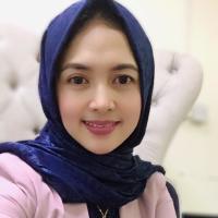 Shaimah Panolong