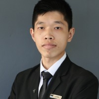 John Yong Yeung-Yin-In
