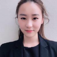 Bella Xiong
