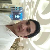 MAHAMAD ZAMIR MULLA