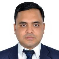 Shamim Aktar Mondal