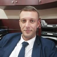 Mario Hasanov