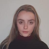 Anna Frigola Omelchenko