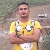 Dilip Puri