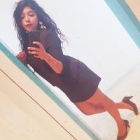 Shilpa Rughoobear