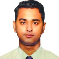 Ashif Shakir