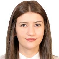 Narine Davtyan