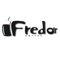 Fredo's Coffee Right