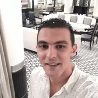 Ziad Safan