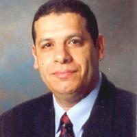 Abdelaziz Eldefrawy