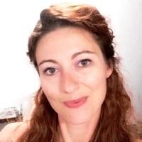 Chiara Orsolini