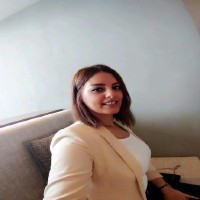 Ghada Rizk