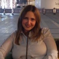 Doaa Kader