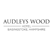 Junior Sous Chef - 4 days on and 3 days off - Live in available