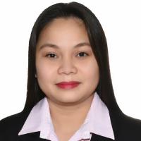 Marie Emmelaine Joy Mercado