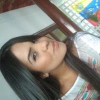Betzy Contreras Castillo