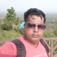 Jewel Anthony Chowdhury