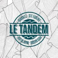 Le Tandem Biarritz