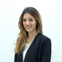 Carmen Pérez de Ayala Vela