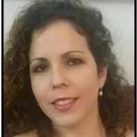 HEINY MARIA TORRES DENIZ