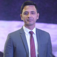 Rahid Ahmad