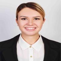 Tetyana Honza