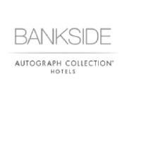 Bankside Hotel Autograph Collection