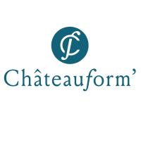 Châteauform Campus La Mola