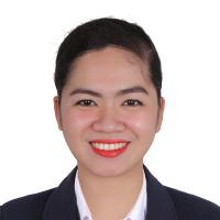 Kaye Anne Usita
