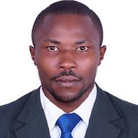 Godfrey Mwaura