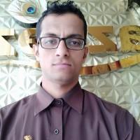 Kishore Shetty