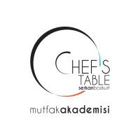 Chefs Table Culinary Academy