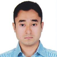 Neamot Shakil