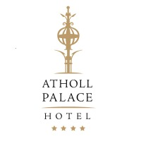 The Atholl Palace Hotel