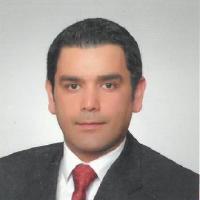 Gokhan Yildiz