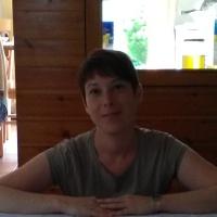 Katalin Villás