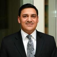 Nikhil Kher